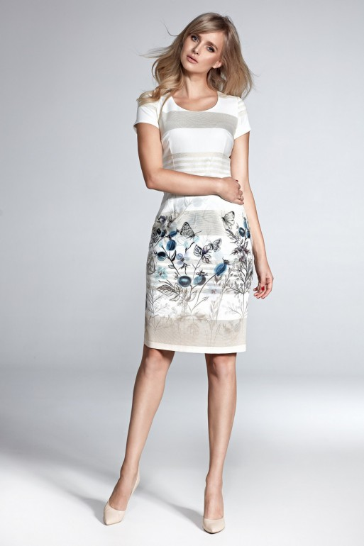 7b5f3ccf6ae společenské šaty prodej