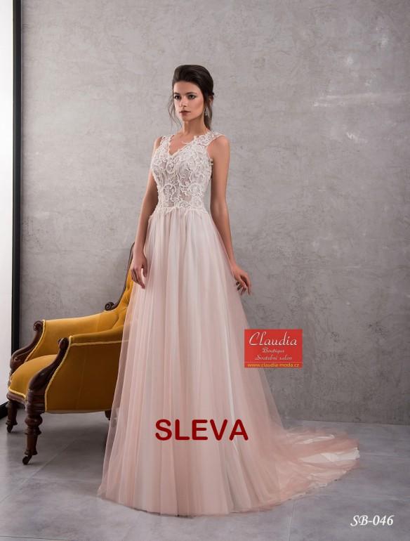 Svatebni Saty Prodej Claudia Moda Cz